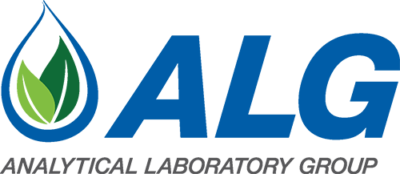 ALG Laboratories Inc